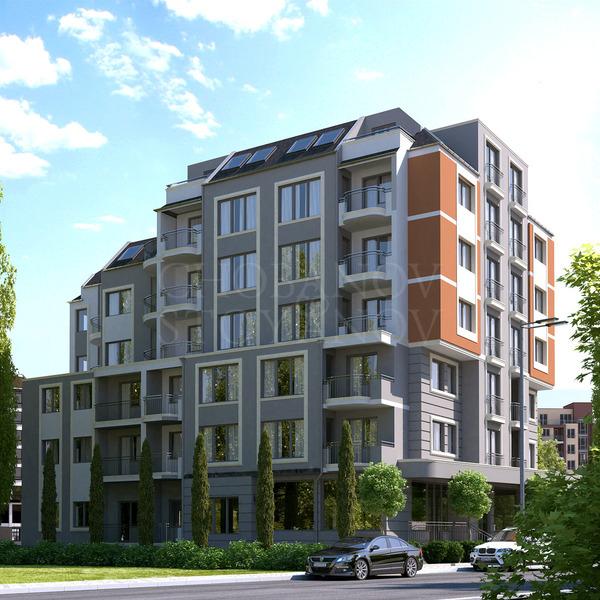 Продажа домов в Астане: купить, продать дом – объявления